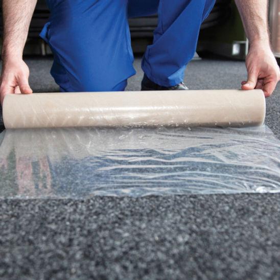 carpetshield.jpg
