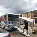 texas moving center.jpg