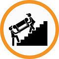 moving help team.jpg