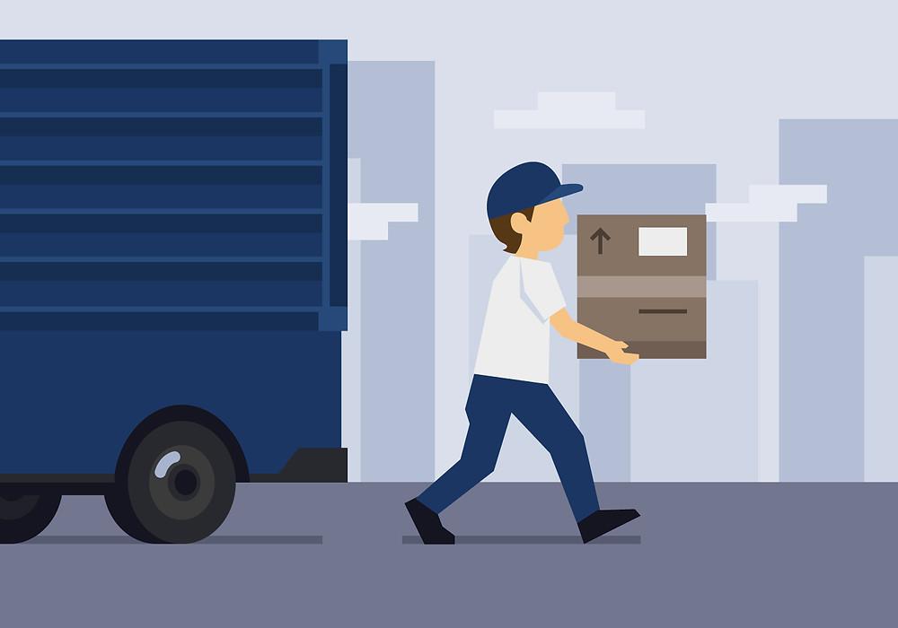 moving hire a helper tucson