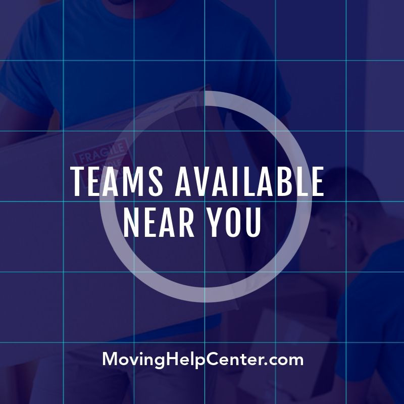 moving helpers near me