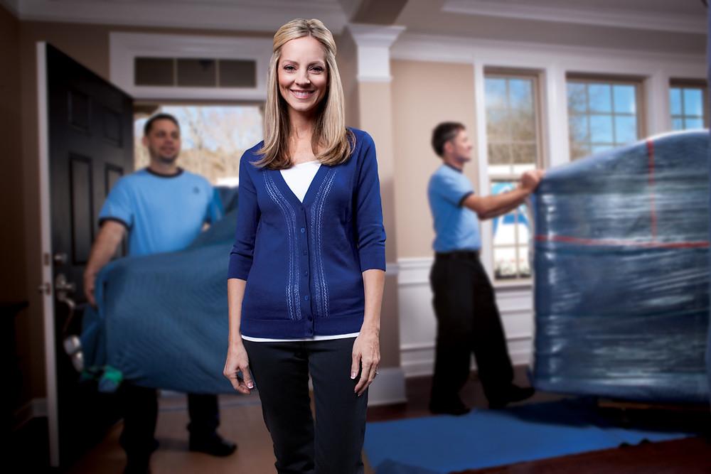 moving helpers in augusta ga