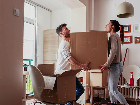Ready For a Better Moving Solution? See Our New Video