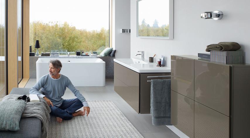 P3 – Comfort und Design in einer perfekten Symbiose