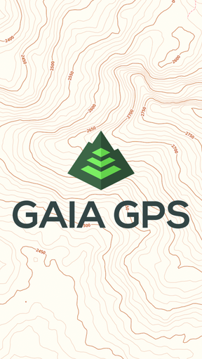 Gaia GPS: The best GPS app you've never heard of and how it can