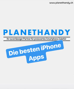 planethandy