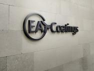 EA Coatings