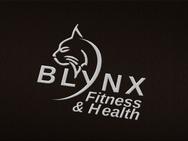 Blynx Fitness & Health