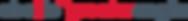 Abellio logo