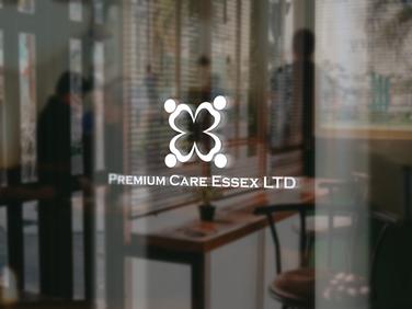 Premium Care Essex
