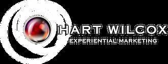 Hart Wilcox Logo