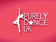 Purely Dance UK
