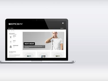 Epicbay Ltd