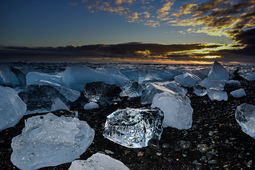 Diamond Beach Iceland-1.jpg