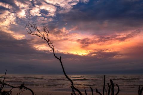 Honeymoon Island Sunset 2-13-2021.jpg