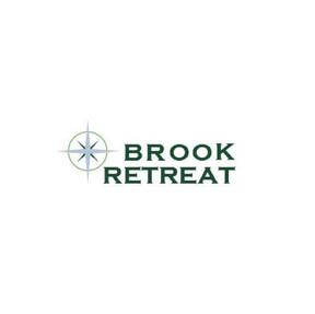 Brook Retreat