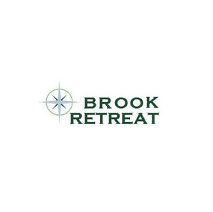 Brook Retreat