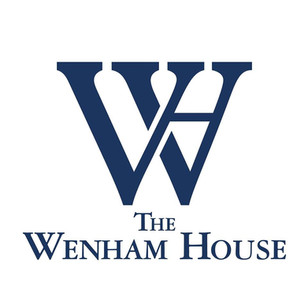 Wenham House