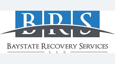 Baystate Recovery Services- Offer a variety of services from interventions, to sober living homes, to Family Recovery Workshops.  Their family recovery workshop covers lots of information useful for anyone that has an active addict in their life, and is free of charge.