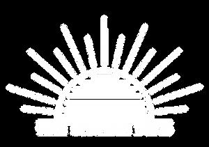 Sunrise-Fund-White.png