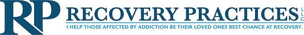 recoverypractices-01.jpg