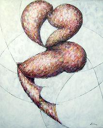AIDOS -100x81cm - oil on canvas.JPG