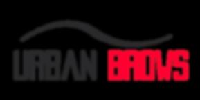 black long logo.png