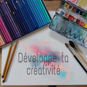 L'art une activité bien être (1)