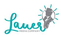 Lauer Media