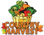 Country Harvest.JPG