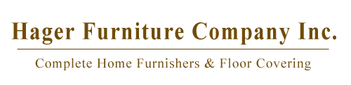 hagerfurniture.png
