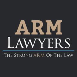 ARM.jpg
