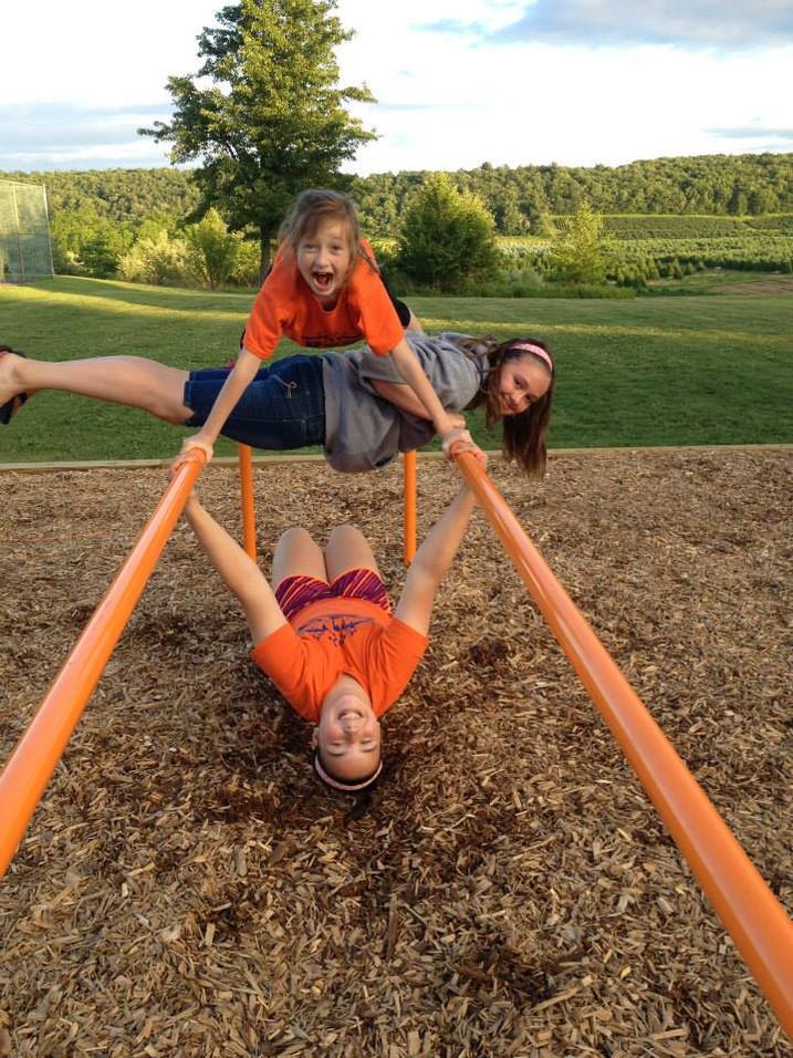 playground girls.jpg