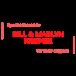 Bill Kissner Logo