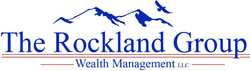 Rockland Group