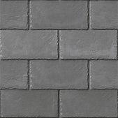 Boral Granite.jpeg