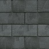 Boral GreyBlack-Blend.jpg