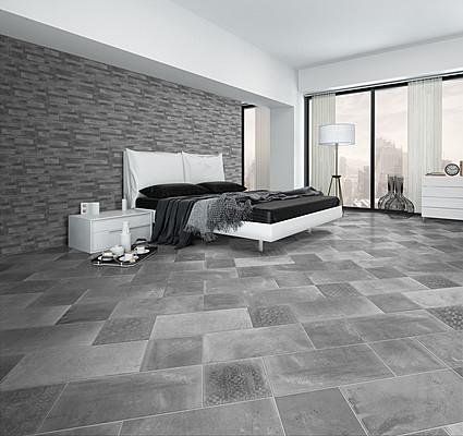 carrelage atelier. Black Bedroom Furniture Sets. Home Design Ideas