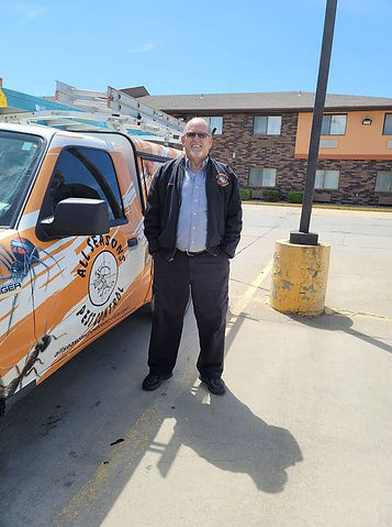 Danny J Belisle Sr. Owner Operator..jpg