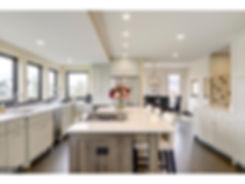 Redstone Parade of Homes Kitchen 1.jpg