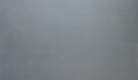 Foggy.png