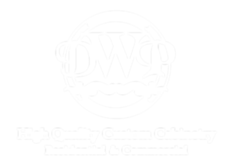 DWP Logo White_without background-01.png