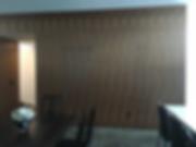 CMA Wall.png