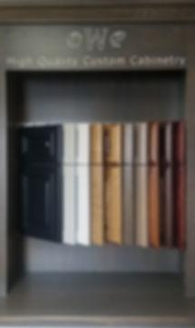 Cropped Doors.jpg