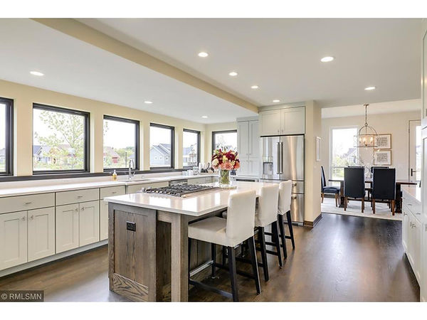 Redstone Parade of Homes Kitchen 3.jpg