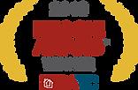 reggie award logo.png