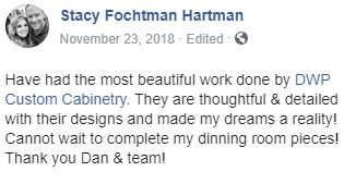 Hartman Review.jpg