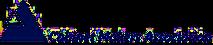 CMA Logo.png