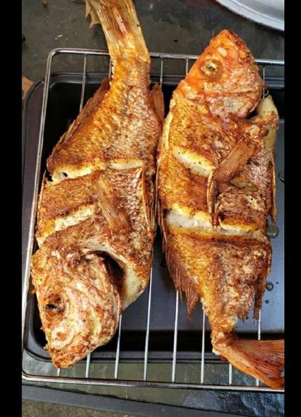 friedfish1.jpg