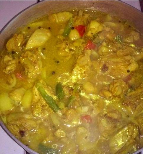 currychickenpot.jpg